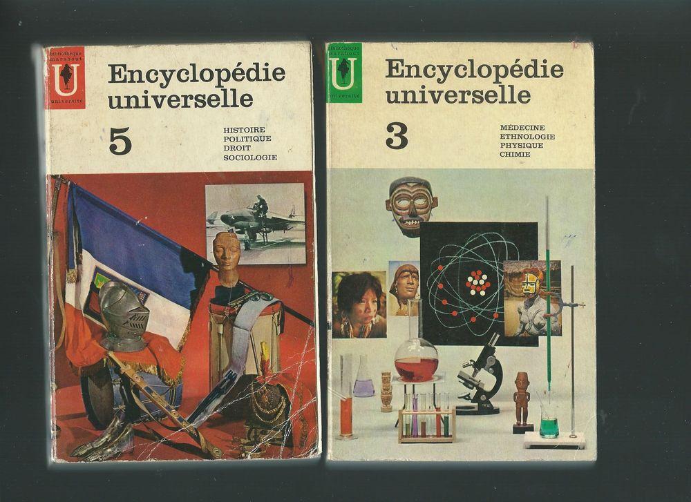 ENCYCLPEDIE UNIVERSELLE 0 Mulhouse (68)