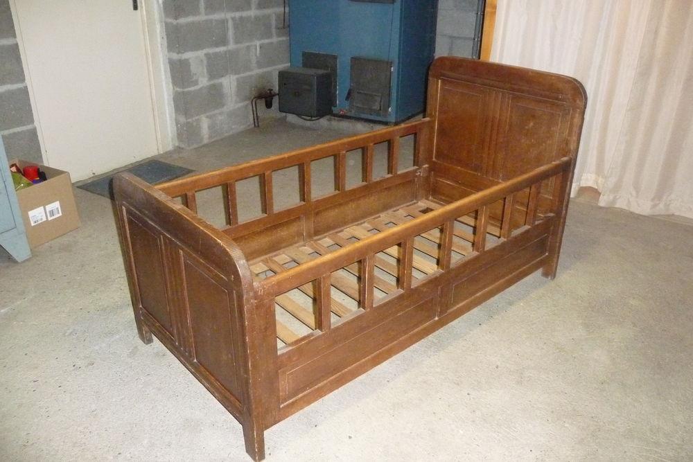 lits enfant occasion dans le rh ne 69 annonces achat et vente de lits enfant paruvendu. Black Bedroom Furniture Sets. Home Design Ideas