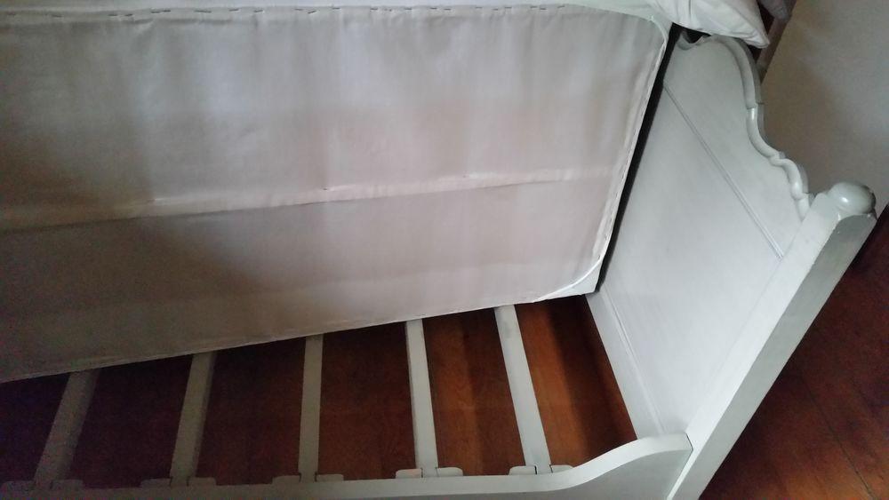 meubles occasion ballancourt sur essonne 91 annonces achat et vente de meubles paruvendu. Black Bedroom Furniture Sets. Home Design Ideas