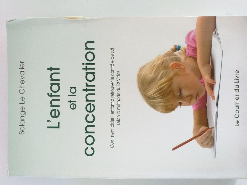l enfant et la concentration 5 Cannes (06)