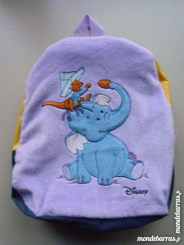 sac à dos enfant de Disney 2 Reims (51)