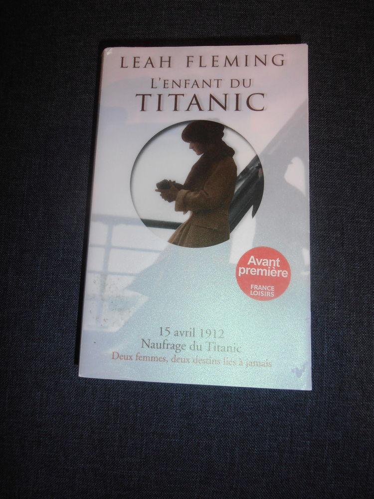 L'enfant du Titanic (1) 6 Tours (37)