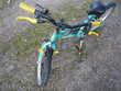 VTT enfant 5 vitesses Vélos