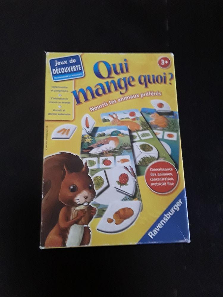 Jeu enfant 3 Paray-le-Monial (71)