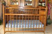 lit d enfant 70 Toulouse (31)