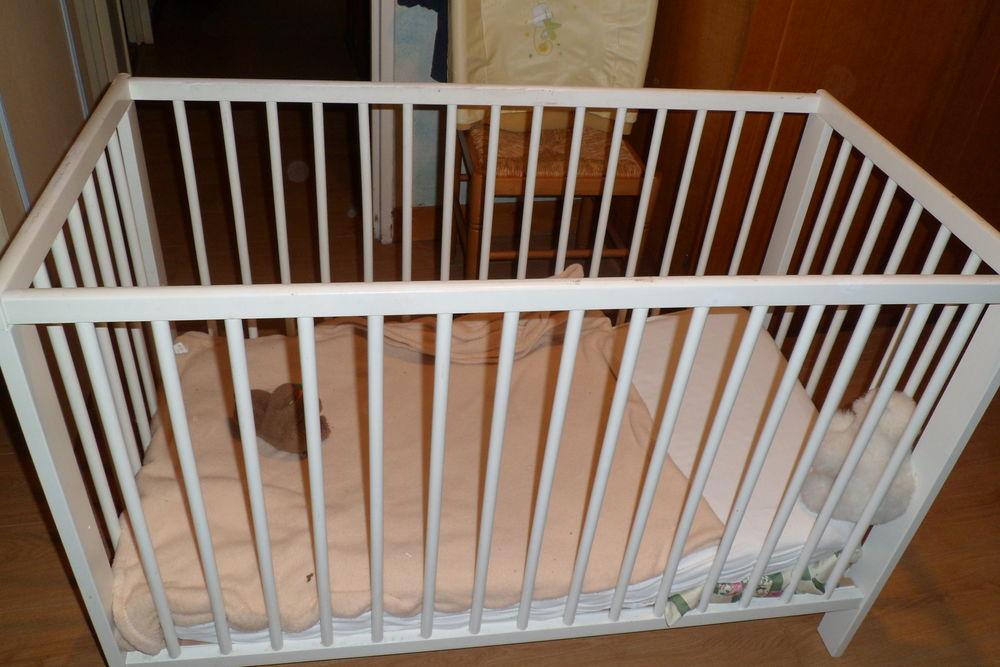 lit d'enfant 40 Rueil-Malmaison (92)