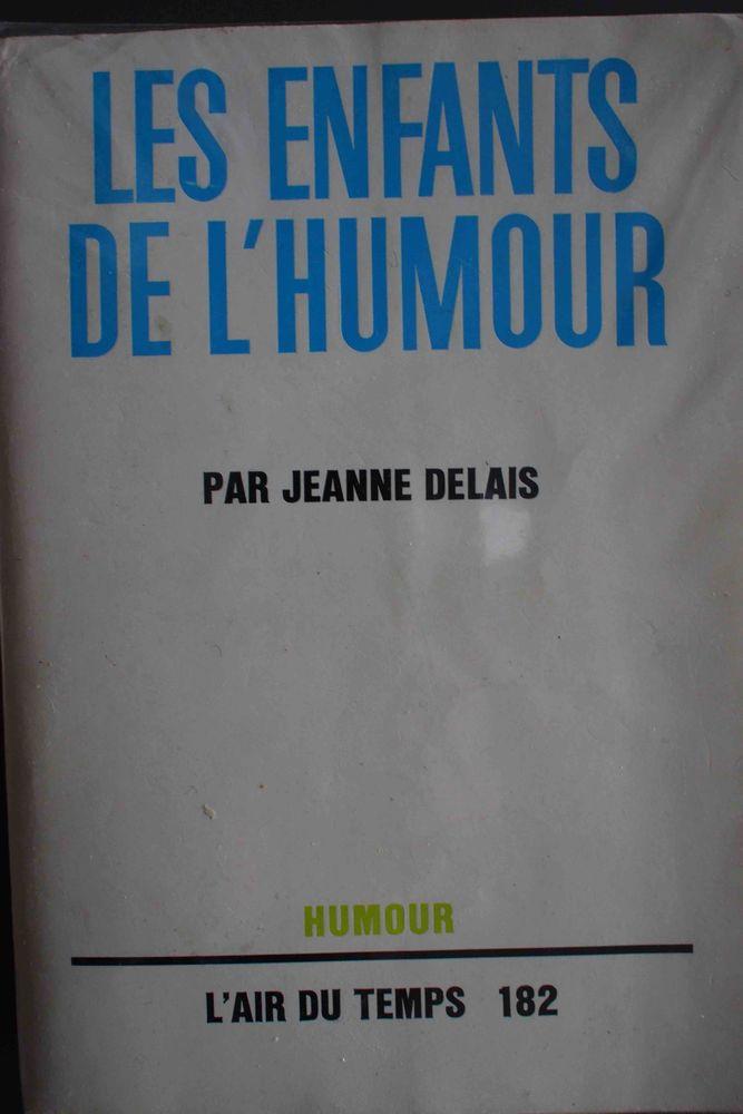 LES ENFANTS DE L'HUMOUR 5 Rennes (35)