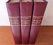 Les enfants de la Lorraine en 3 volumes