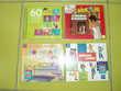 CD enfants pour fêtes NEUFS sous blisters 0 Corbeil-Essonnes (91)