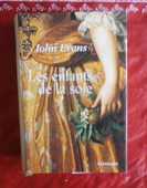 LES ENFANTS DE LA SOIE de John EVANS  5 Attainville (95)