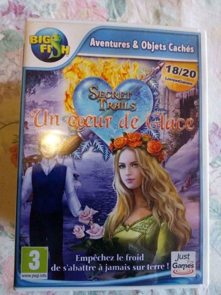 DVD enfants  2 La Gacilly (56)
