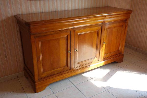 meubles en merisier occasion dans les c tes d 39 armor 22 annonces achat et vente de meubles en. Black Bedroom Furniture Sets. Home Design Ideas