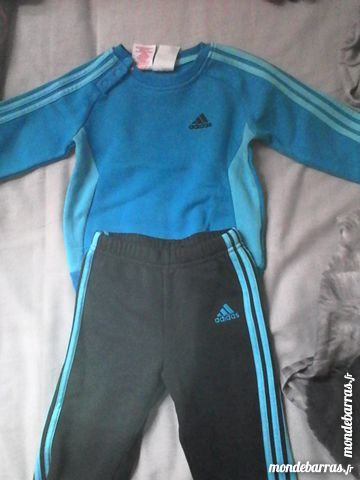 Ensemble adidas 5 Valenciennes (59)