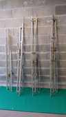Ensemble d'antennes FUBA 100 Périgueux (24)