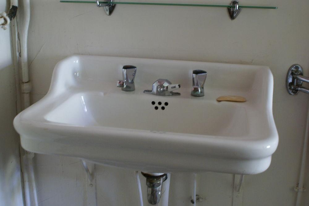 Meubles salle de bain occasion à Paris (75), annonces achat et vente ...