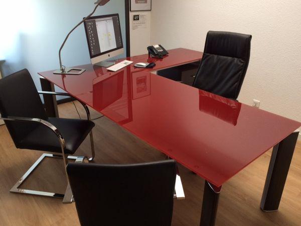 caissons de bureau occasion en rh ne alpes annonces achat et vente de caissons de bureau. Black Bedroom Furniture Sets. Home Design Ideas
