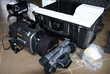 Ensemble Caméra SONY HDR-FX7 + caisson AMPHIBICO + 2 phares Tours (37)