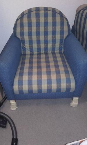 Ensemble canapé - fauteuils 0 Toulouse (31)