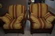 Ensemble canapé+fauteuils Carpentras (84)