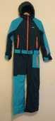 Ensemble complet ski enfant, 50 € 49 Brest (29)
