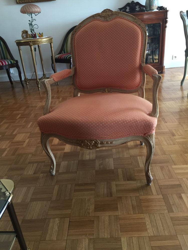 berg res occasion dans les yvelines 78 annonces achat et vente de berg res paruvendu. Black Bedroom Furniture Sets. Home Design Ideas