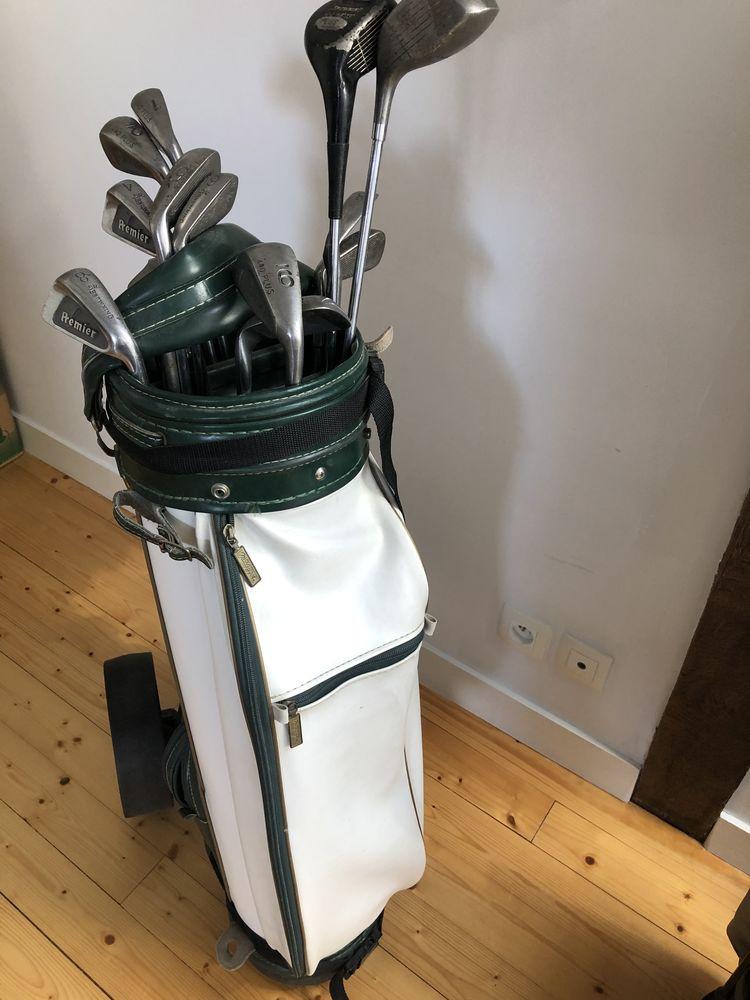 Ensemble de golf 95 Batz-sur-Mer (44)