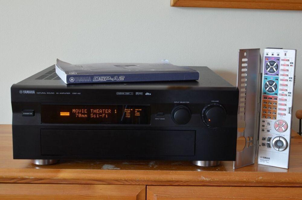 ensemble hifi haut de gamme triangle Audio et hifi