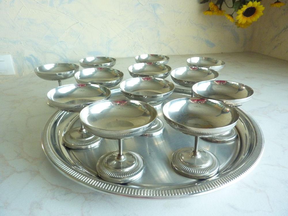 Cuisines occasion ferri res en g tinais 45 annonces for Vasque ancienne en porcelaine