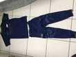 ensemble jogging marque Nike CR7 neuf taille XS 8 ans 122/12
