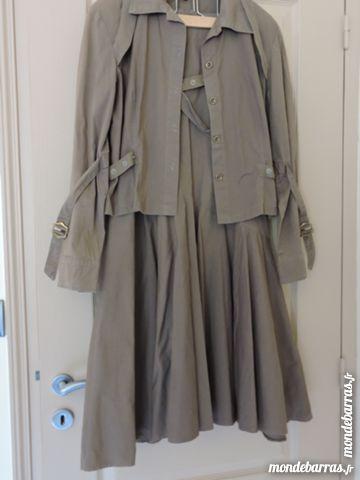 jupes occasion dans le cantal 15 annonces achat et vente de jupes paruvendu mondebarras. Black Bedroom Furniture Sets. Home Design Ideas