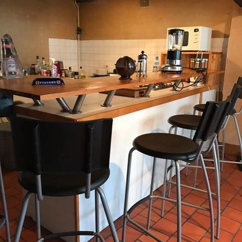 meubles de cuisine occasion dans le maine et loire 49 annonces achat et vente de meubles de. Black Bedroom Furniture Sets. Home Design Ideas