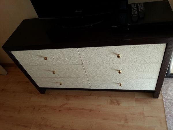 Achetez ensemble meuble quasi neuf annonce vente le for Ensemble meuble chambre