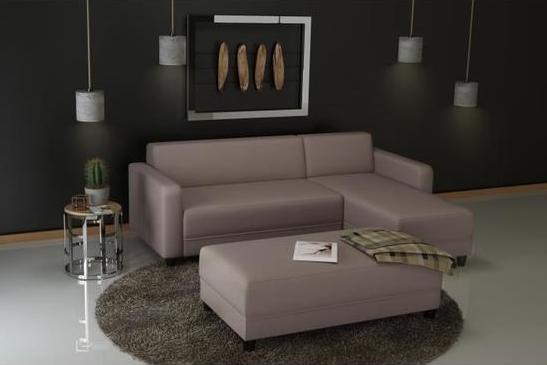 Ensemble meuble Maison, affaire à faire 490 Rouen (76)
