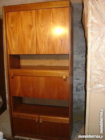 Ensemble meuble bar pour salon salle à manger 100 Beausoleil (06)