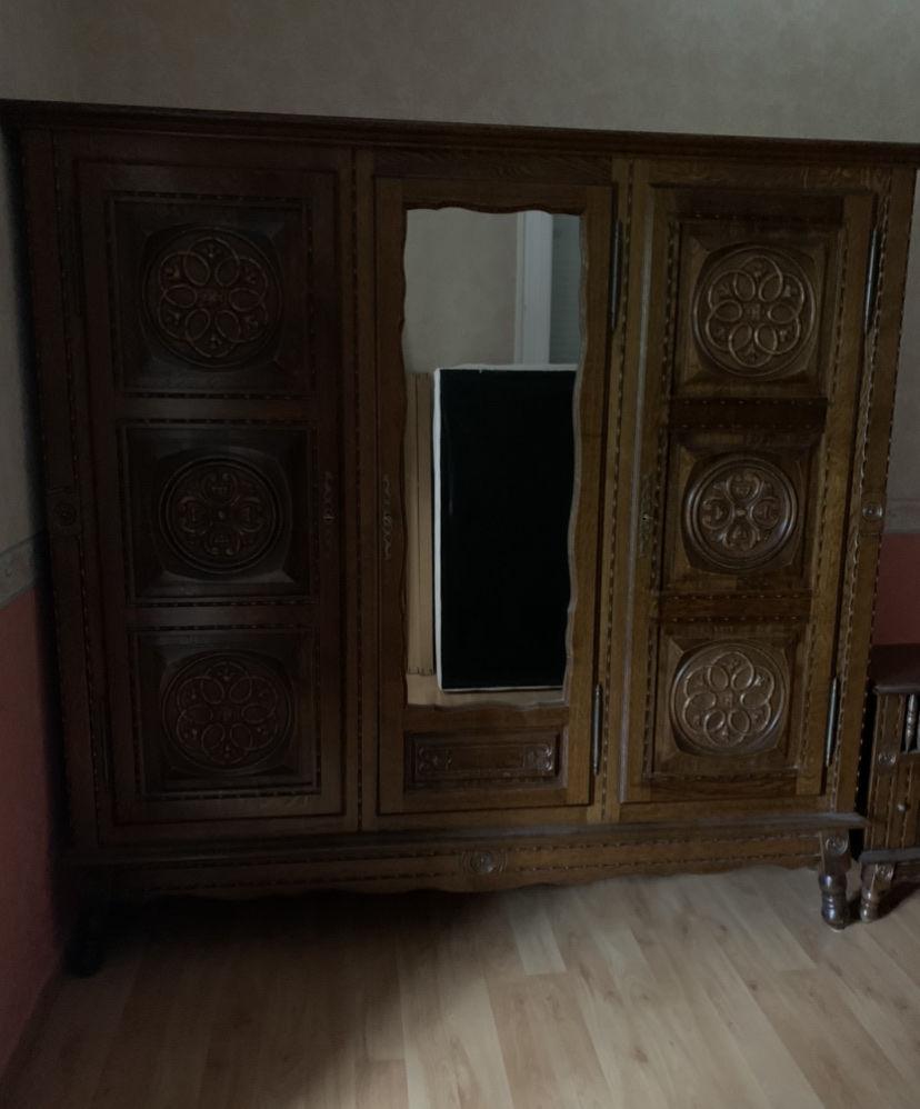 Ensemble de meuble pour chambre 200 Dijon (21)