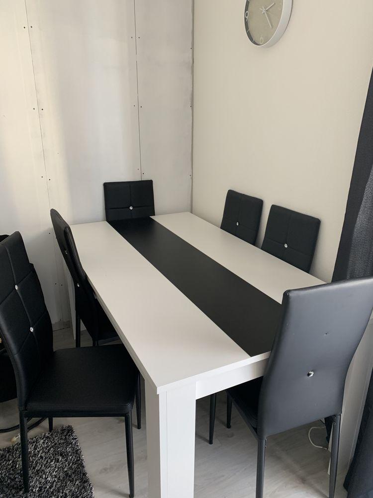 ensemble meuble salon/salle à manger 480 Rosny-sous-Bois (93)