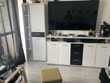 ensemble meuble salon/salle à manger Meubles