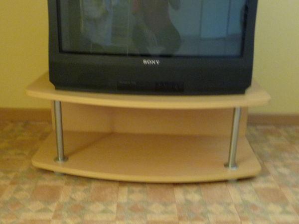Achetez ensemble meuble tv quasi neuf annonce vente for Ensemble salon table basse meuble tv
