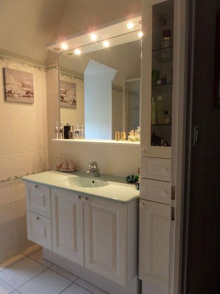 Ensemble meubles salle de bain 500 Razac-sur-l'Isle (24)