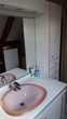 Ensemble meubles salle de bain complet Meubles
