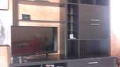 ensemble meubles tv salon 250 Nice (06)