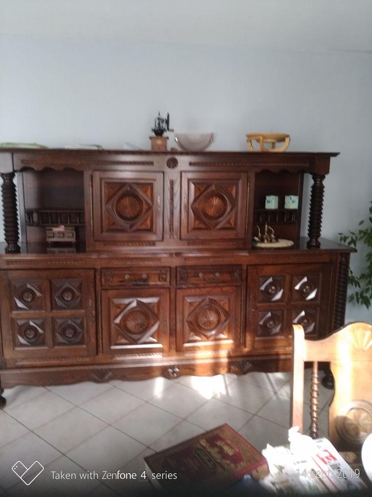 Ensemble meubles de salon 350 Saint-Etienne (42)