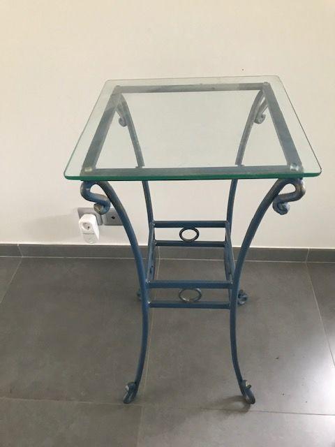Ensemble meubles de salon 200 Ornex (01)