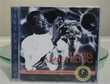 Ensemble 3 CD de musique JAZZ CD et vinyles