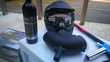 Ensemble de paintball Sports