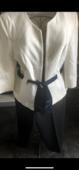 Ensemble pantalon femme 30 La Dornac (24)