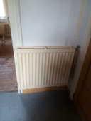 Ensemble des radiateurs aciers 400 Lèves (28)