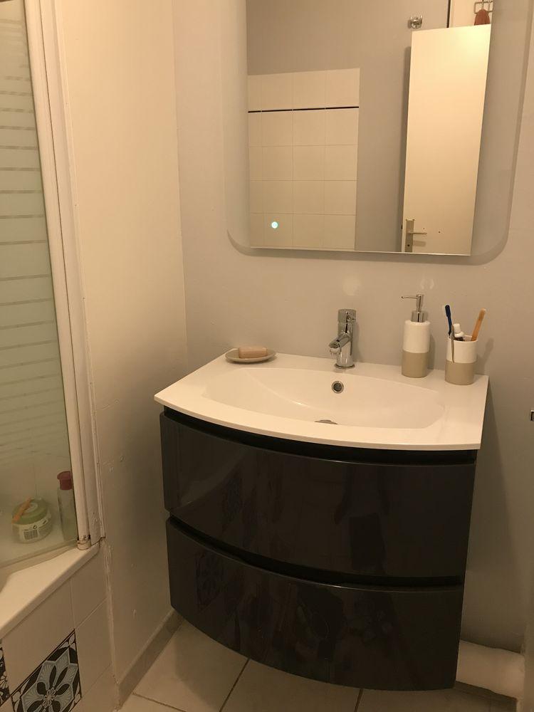 ensemble salle de bain  650 Marseille 9 (13)