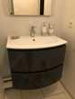 ensemble salle de bain Meubles
