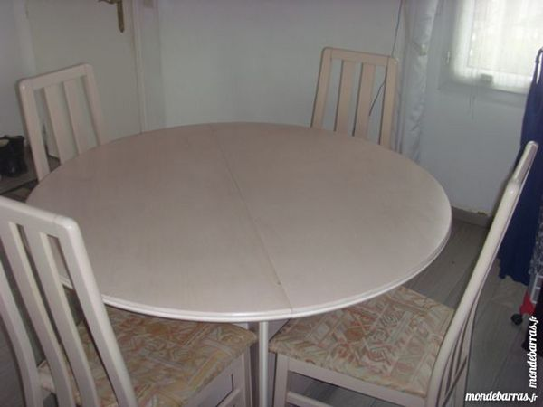 meubles fr ne occasion dans l 39 essonne 91 annonces achat et vente de meubles fr ne. Black Bedroom Furniture Sets. Home Design Ideas